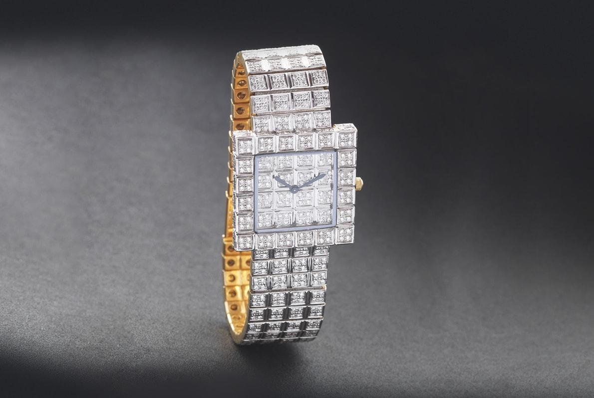 Diamond_Watch