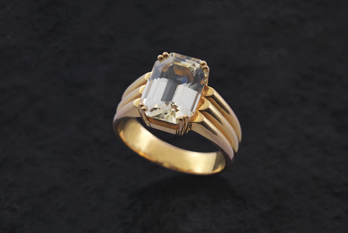 Yellow_Sapphire_Ring